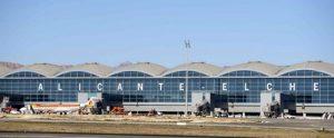 aeropuerto_de_alicante_01