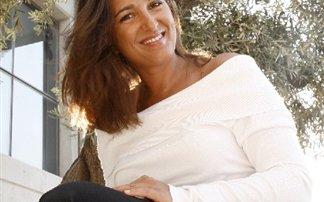 Kerstin Τρικαλίτη η σιδηρά Κυρία της Mobile Advertising