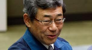 Μασατάκα Σιμιζού: Ο Ιαπωνας που απείλησε ολόκληρο τον πλανήτη