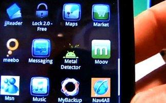 Το Android θα κυριαρχήσει το 2012 στα smartphones