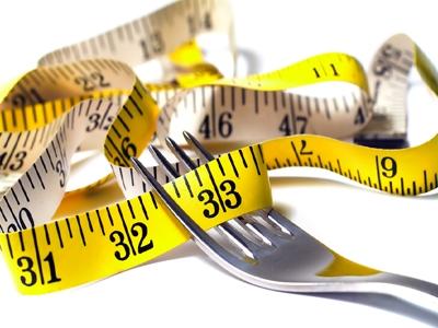 40 κόλπα που διώχνουν τα κιλά