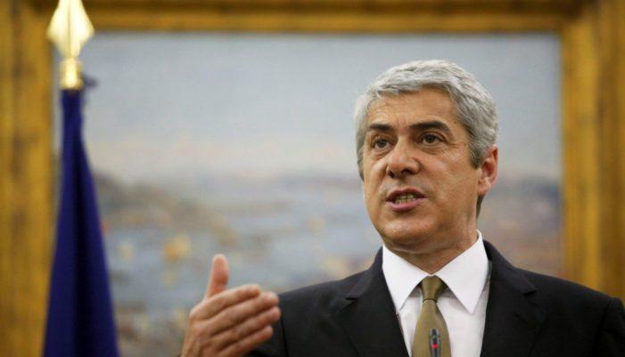 Στον ΔΝΤ και η Πορτογαλία