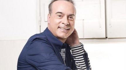 Σεργουλόπουλος: Σταθερή η κατάστασή της υγείας του
