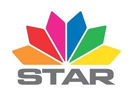 Πάγωσαν μέχρι νεωτέρας οι περικοπές στο Star