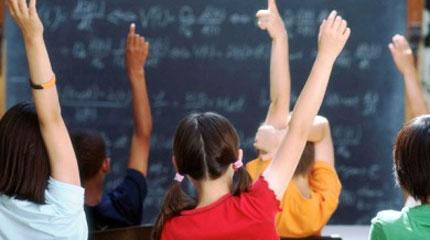 Προσλήψεις εκπαιδευτικών: Αναπληρωτές και ωρομίσθιοι