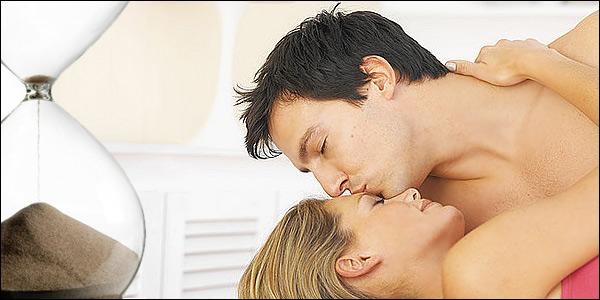 5 συνήθειες που υπονομεύουν τη σχέση