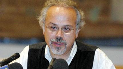 Μήνυση κατά του Ψωμιάδη κατέθεσε ο Τρεμόπουλος