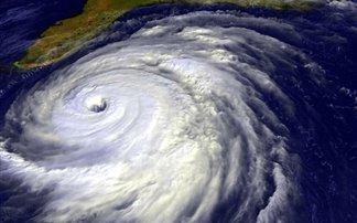 Σενάριο για τσουνάμι στο Αιγαίο