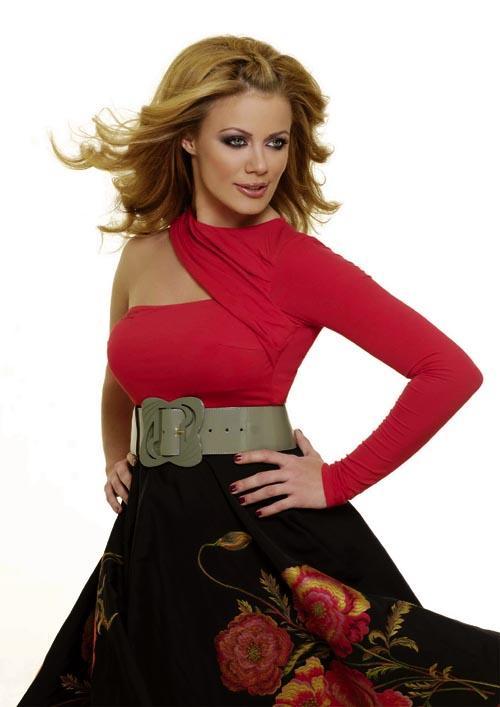 """Με φόρεμα αξίας 7.000 ευρώ η Ζέτα στο """"Dancing""""!"""