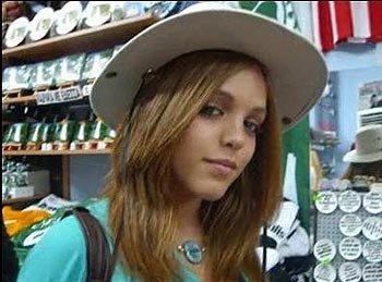 Μέθυσαν την 16χρονη στο Ρέθυμνο για να τη βιάσουν
