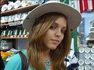 Ανατροπή στην έρευνα για το θάνατο της 16χρονης απο το Ρέθυμνο