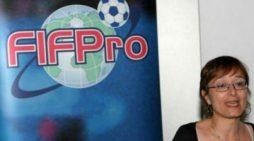 Η μαύρη Βίβλος του ελληνικού ποδοσφαίρου