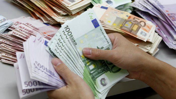 Η εγκύκλιος για τις ληξιπρόθεσμες οφειλές στα ταμεία