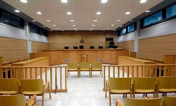 Αντίθετοι στις αλλαγές του Κώδικα Πολιτικής Δικονομίας δικηγόροι