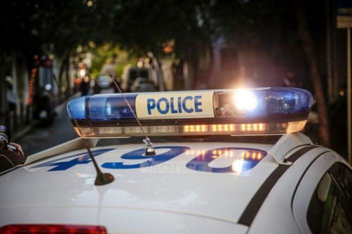 Κρήτη: Ασθενής φορώντας πλαστική σακούλα επιτέθηκε σε οδοντίατρο