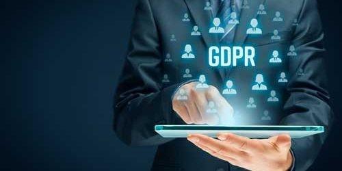 Δημοσιεύθηκε ο νόμος 4624/2019 για την προστασία προσωπικών δεδομένων